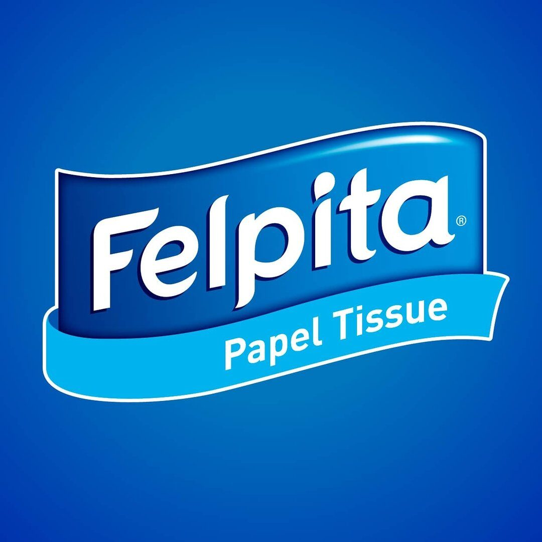 Felpita